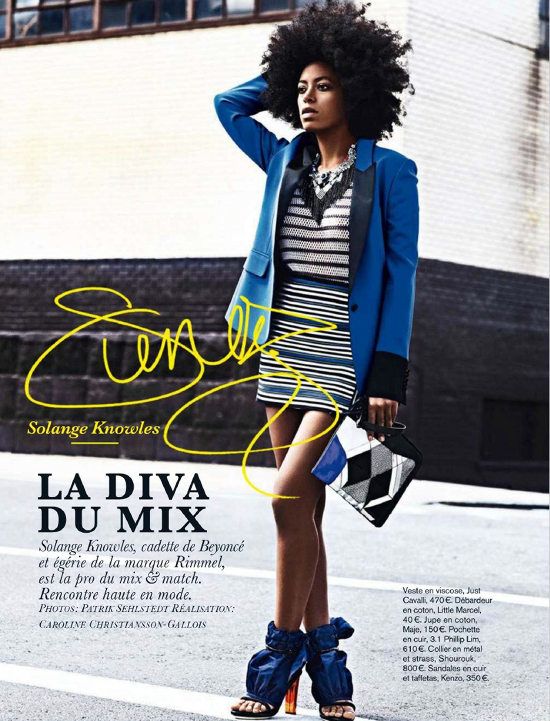 0-Solange-Knowles-for-Elle-France-July-20121.jpg