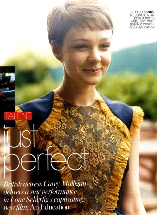 Carey Mulligan Vogue.jpg