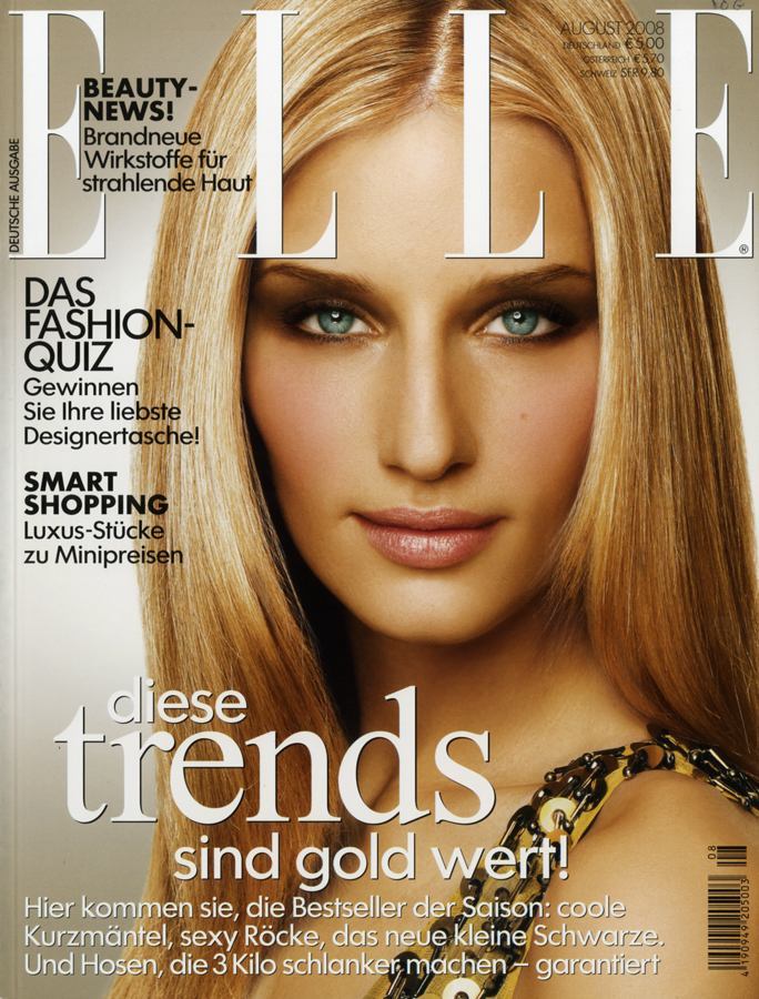 Elle germany cover.jpg