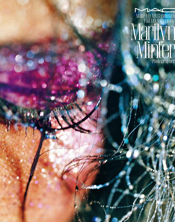 MAC Marilyn Minter.jpg