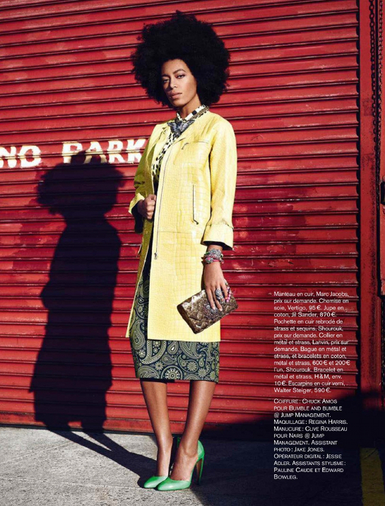 solange french glamour add.jpg