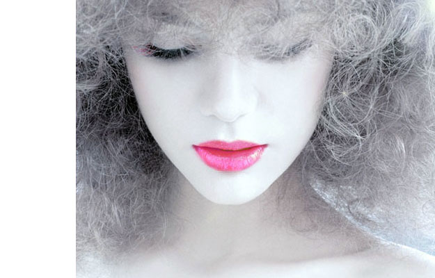 *vogue italia doll beauty-3.jpg